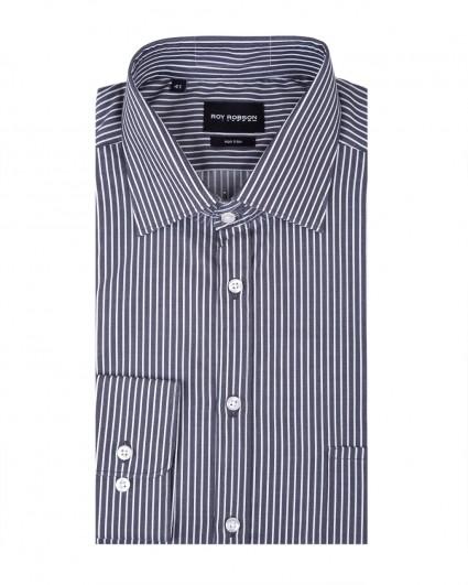 Рубашка мужская 3438-208