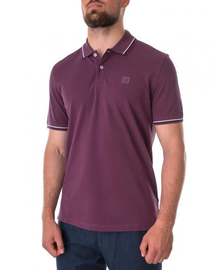 Polo shirt for men 75001-790/21-3