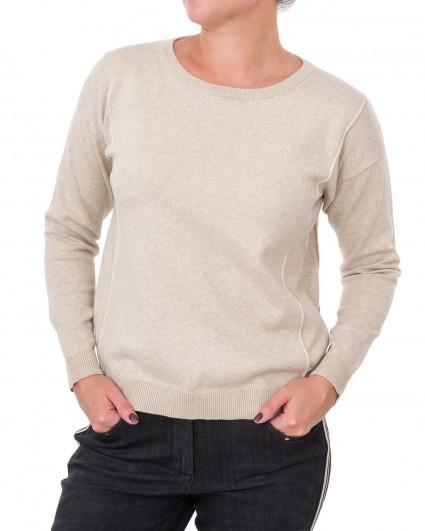 Knitwear for women 81848-8374-55001/19-20