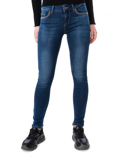 Jeans for women UF0003-D4509-78114/20-21
