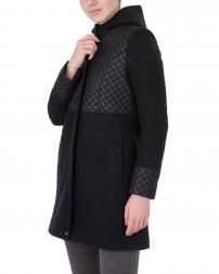 Пальто жіноче Teresita Kiera           (4)