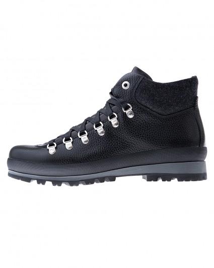Обувь мужская 173-7712/7-8
