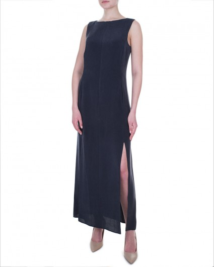 Платье женское WNA38T-W2012/82