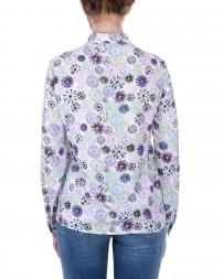 Блуза женская 3Y5C42-5NXZZ-2429/7      (3)