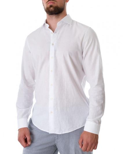 Сорочка чоловіча 1290-80-100-white/21