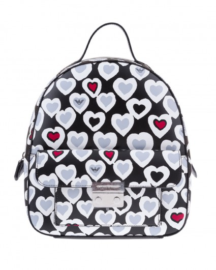 Bag of lady