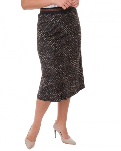 The skirt is female 62105-99/19-20