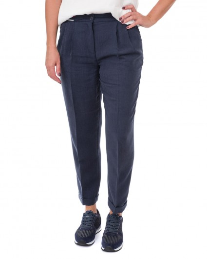 Trousers are female 24301-1445-12000-1/19-20
