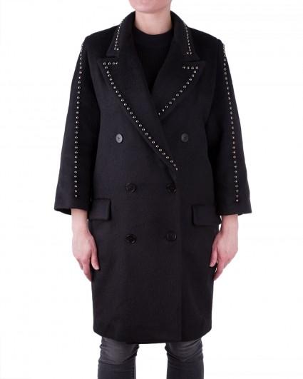 Пальто жіноче GBD3088/8-91