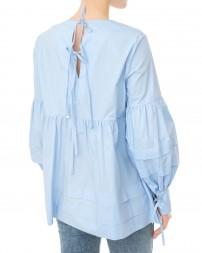 Блуза женская C9990018J/20 (5)