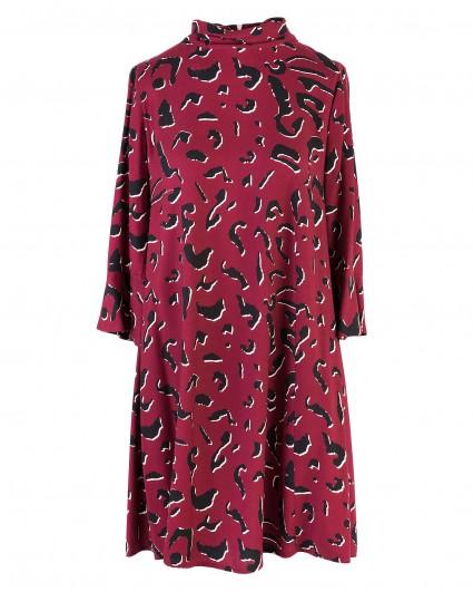 Платье женское 56D00014-1T000347-R020/7-8