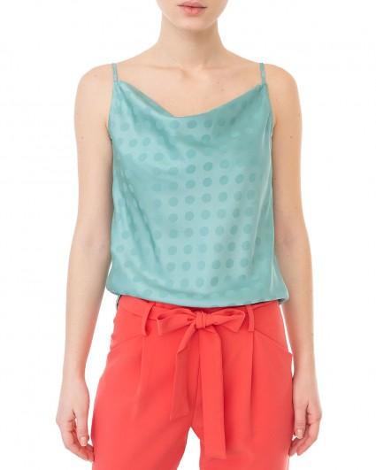 The undershirt is female Rekozkt Tiffani/20