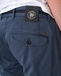 Штани чоловічі 944-51-410-blue/21 (6)