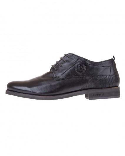 Обувь мужская 312-59802-4000-1000/19-20