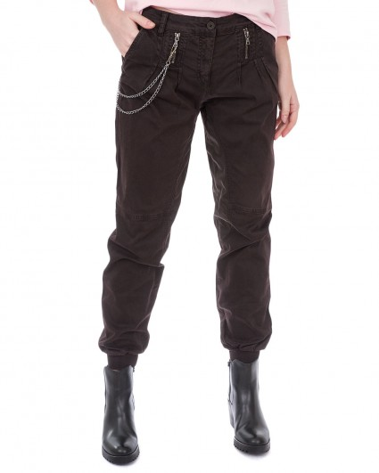 Trousers are female 1052-91446-90000