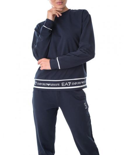 Костюм спортивный женский 3HTV77-TJ31Z-1554/20