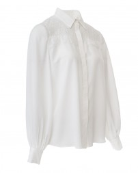 Блуза женская F69035-T9121-10701/19-20 (4)