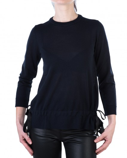 Блуза женская 6Z2MZ5-2M4CZ-0920/8-92