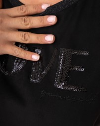 Блуза жінча 70422-1290607-9990/20-21 (4)