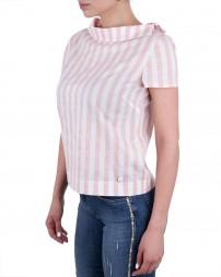 Блуза женская 56C00208-1T002304-P055/9 (2)