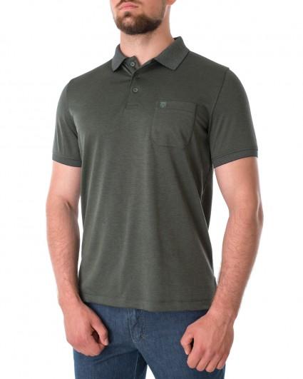 Polo shirt for men 219016121-504/21-2