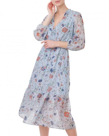 Платье женское MP8EG510045XX90/20