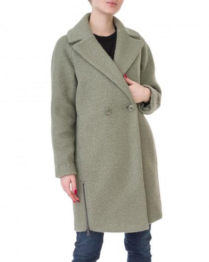 Пальто женское 6G2L75-2NUWZ-0558/19-20