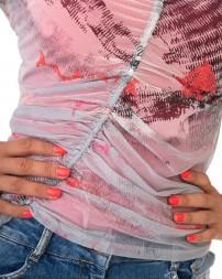 Блуза женская 773011-926               (4)