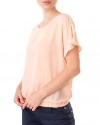 Блуза женская 56C00322-1T002799-P012/20 (3)