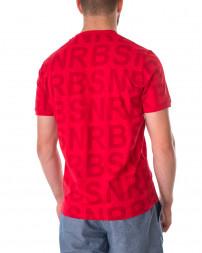 Футболка чоловіча 4833-635-red/21 (6)