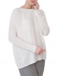 Блуза женская 62967-1006/8-93 (1)