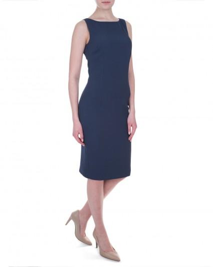 Платье женское 56D00076-1T000875-U280/8