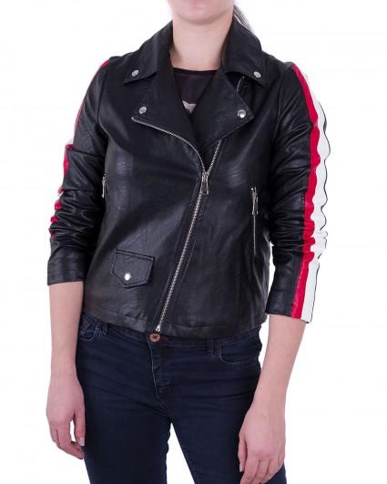 Куртка женская 0040393004/8-91