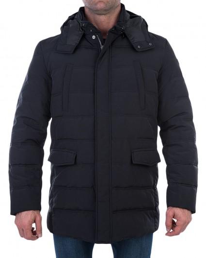 Куртка мужская 52S00246-1T001599-K300/8-91