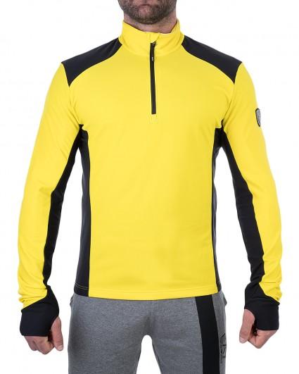 Sweatshirt for men 274636-390-02660/4-5