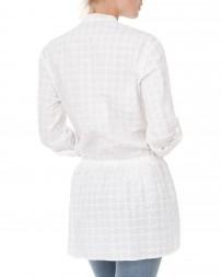 Блуза женская 56C01-0001/7 (3)