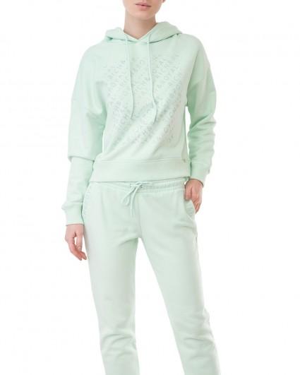 Suit female sports 2002-266-732 (2002-955-732 )/20