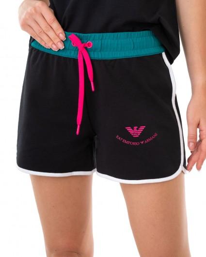 Shorts athletic women