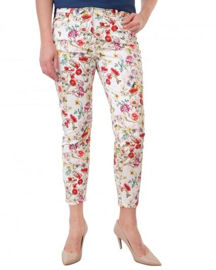 Pants for women ZURI24-64380-32/20