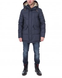 Jacket winter men 74275-3489-0800/19-20 (2)