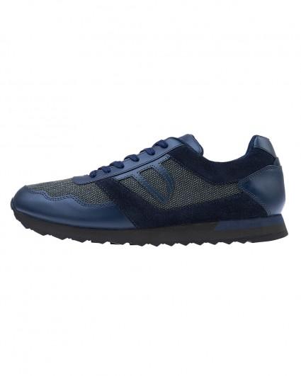 Обувь мужская 77A00101-9Y099999-U616/8-91