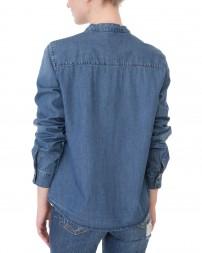 Блуза женская 59118-5300/7-82 (9)