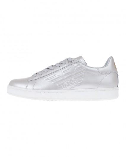 Обувь женская 248028-CC299-00017/8