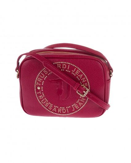 The bag is female 75B00835-9Y099999-R683/19-20