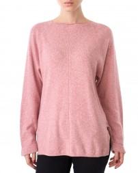 Джемпер женский MP5038353-рожевий/20-21 (1)