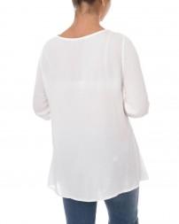 Блуза женская 0035526004/6             (5)