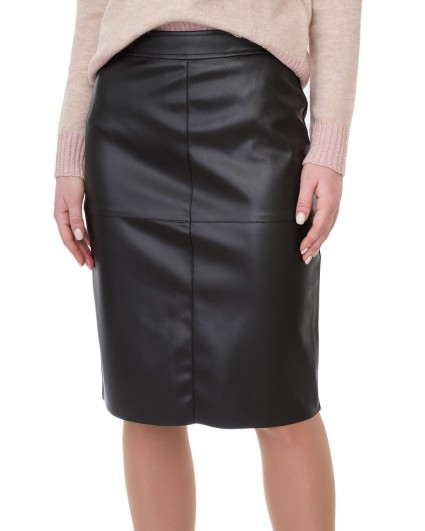 The skirt is female 56G00092-1T002810-K299/19-20-2