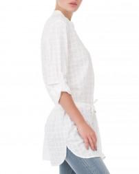 Блуза женская 56C01-0001/7 (2)