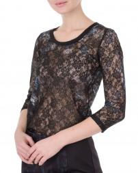 Блуза  жіноча  CFC0030454004/4-5        (8)