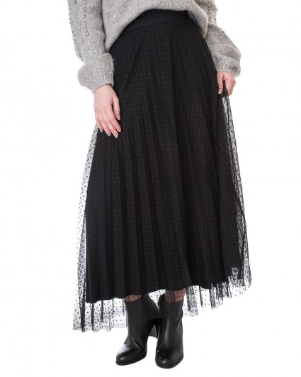 The skirt is female 0040554004/8-91